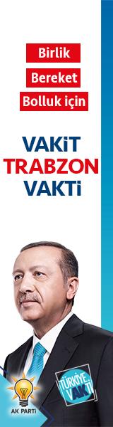 banner114